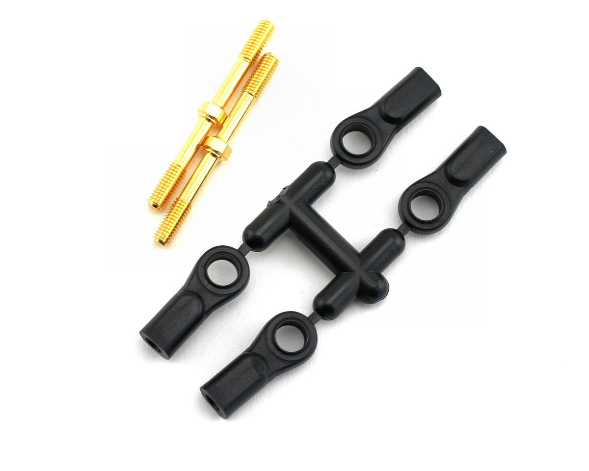 Kyosho Special Steering Tie Rod (2)