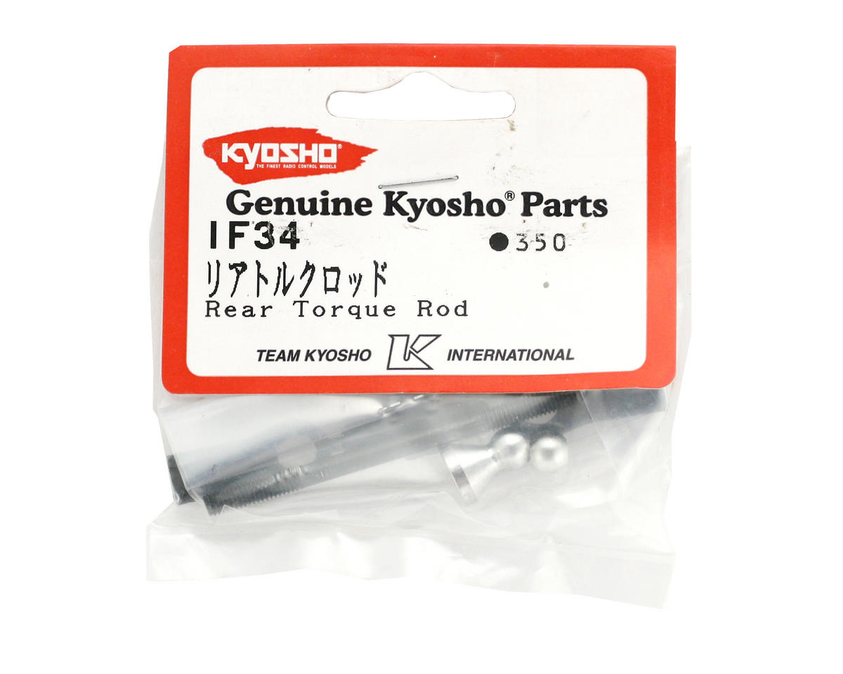 Kyosho Rear Torque Rod (Inferno GT)