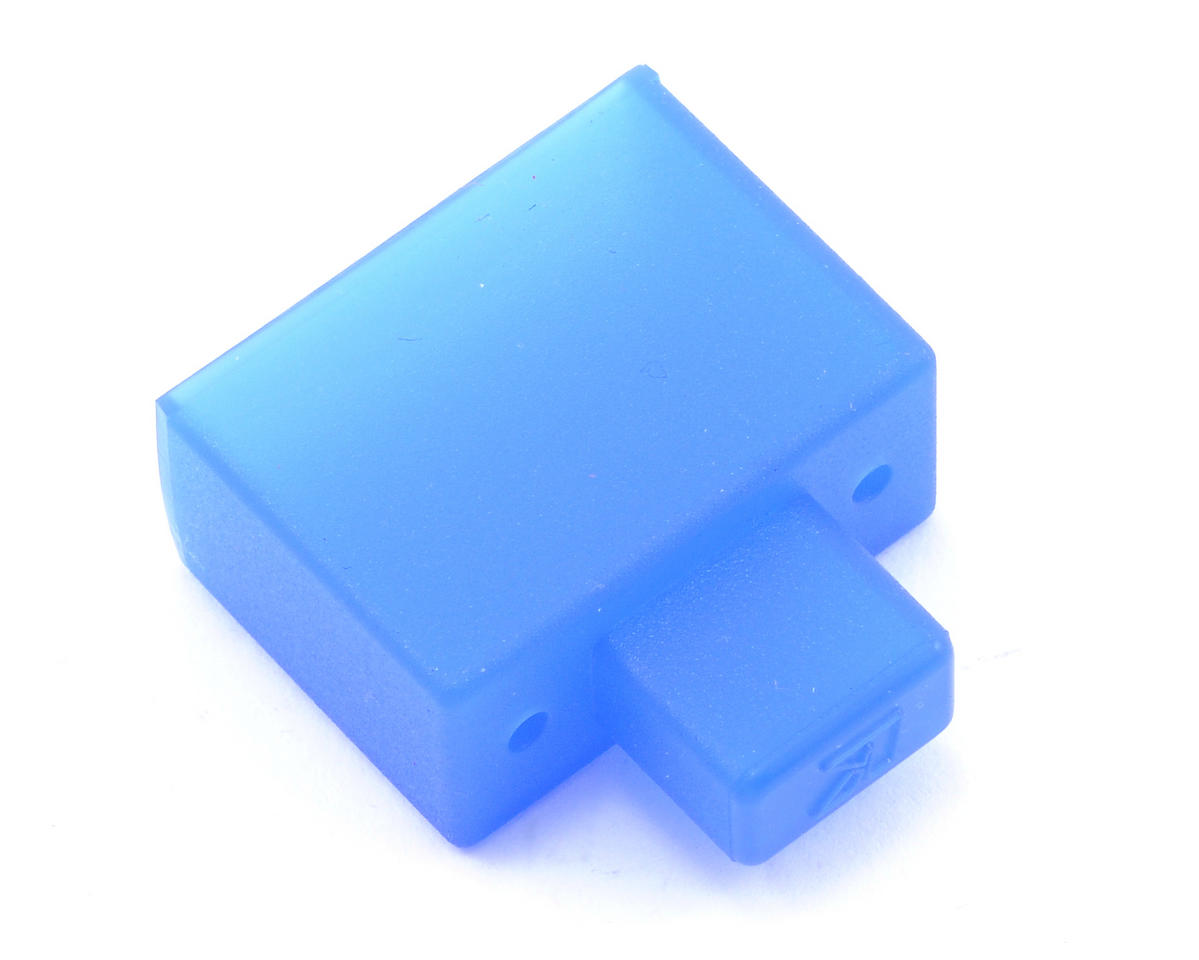 Kyosho Silicone Switch Boot