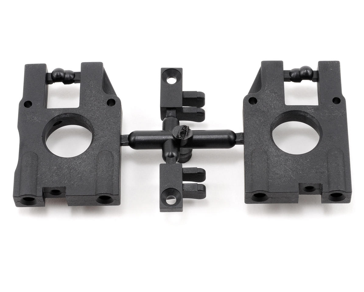 Center Differential Mount by Kyosho