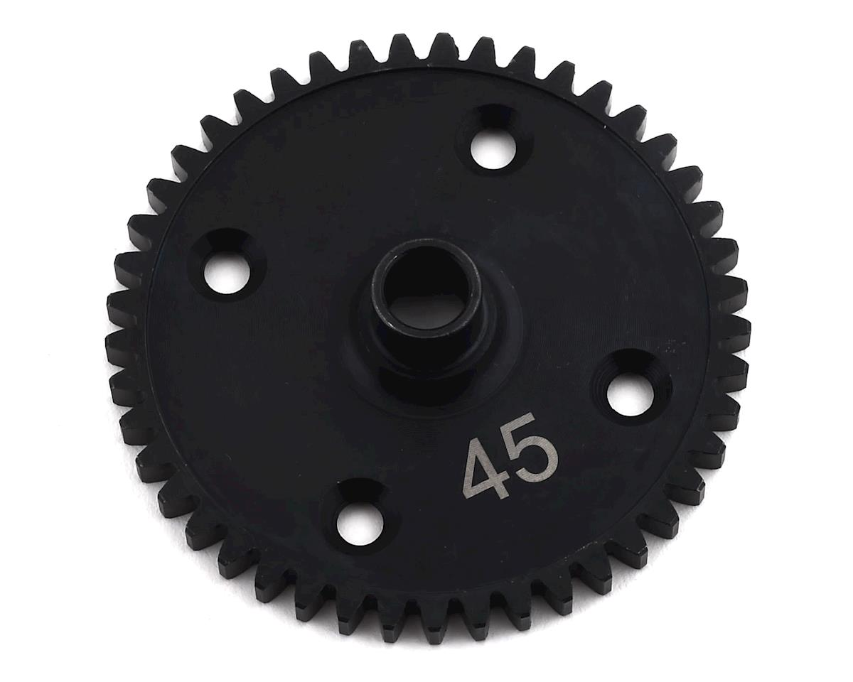 Kyosho MP10 Center Differential Spur Gear (45T)