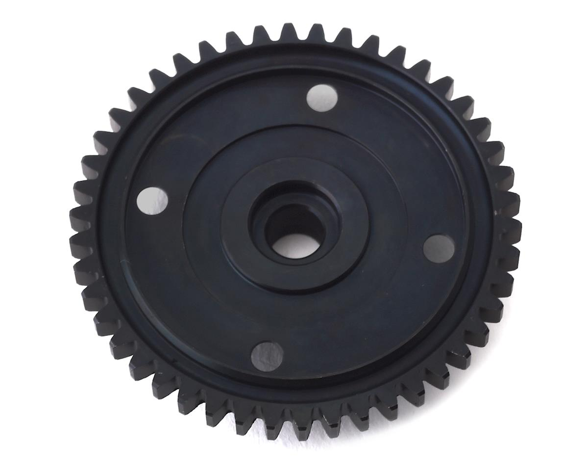 Kyosho Inferno MP9e Center Differential Spur Gear (MP9) (46T)