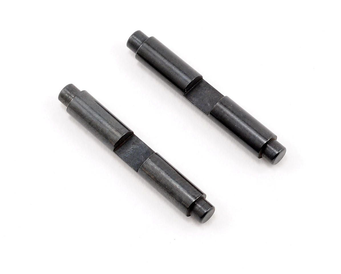 Kyosho Differential Bevel Shaft (2)