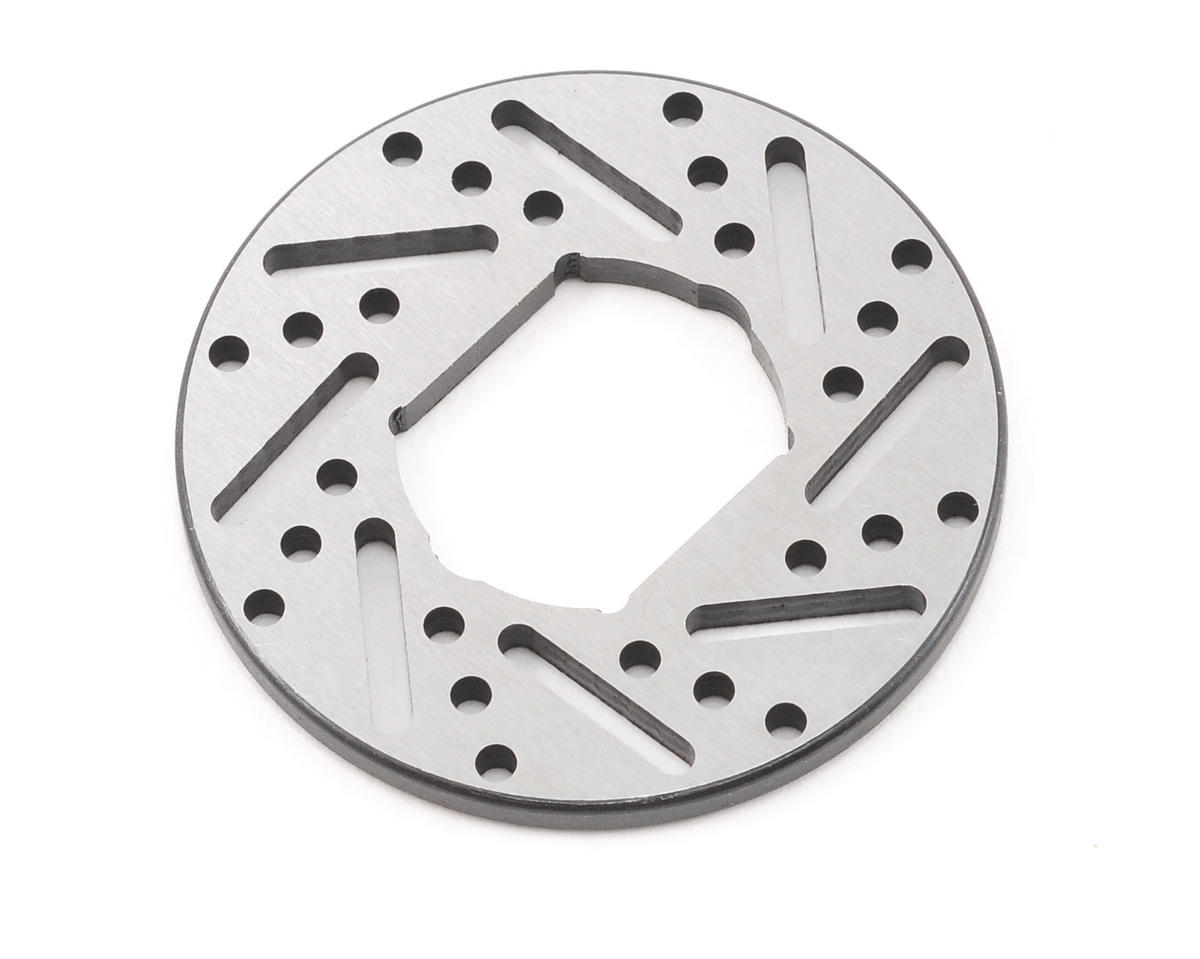 Kyosho Inferno ST-RR EVO.2 30mm Brake Rotor
