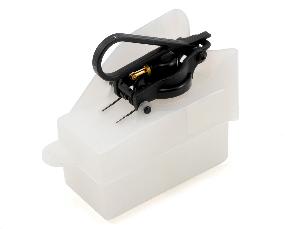 Kyosho Fuel Tank Set (TKI2 WC)