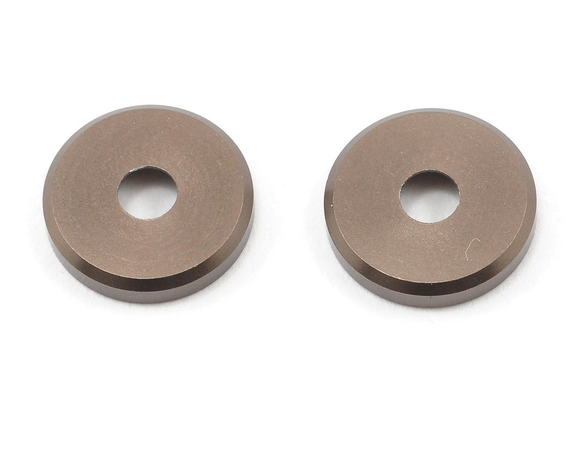 Kyosho Wing Washer (2)