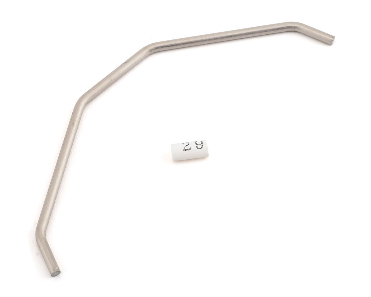 Kyosho Inferno MP9 TKI3 MP10 2.9mm Front Stabilizer Bar