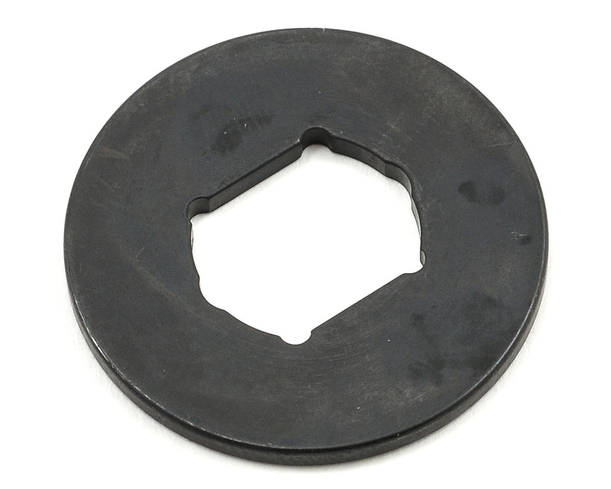 Kyosho 30mm TKI Brake Rotor