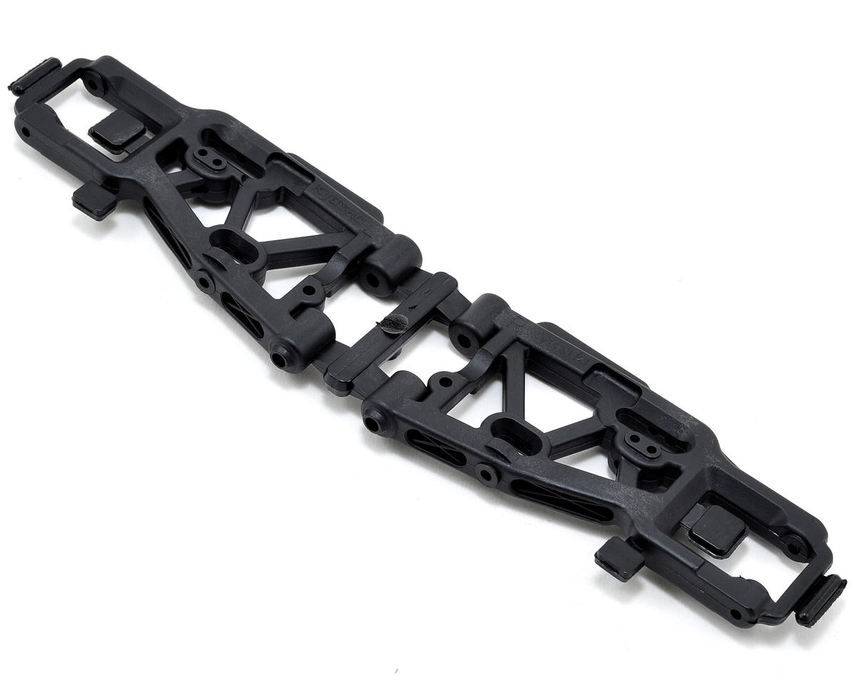 Kyosho Front Lower Suspension Arm Set (Hard)