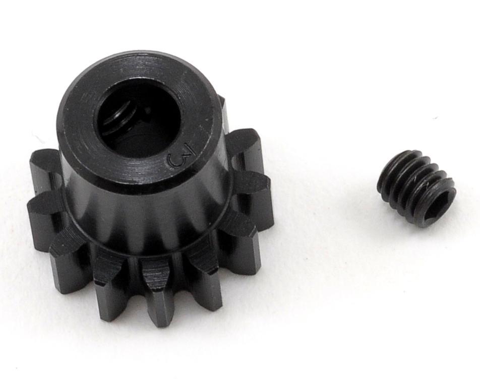 Mod1 Pinion Gear w/5mm Bore (13T) by Kyosho