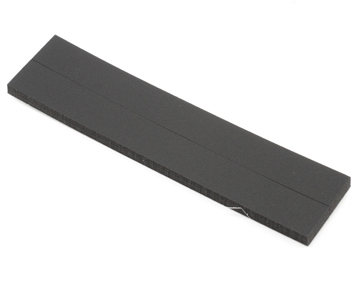 Kyosho Battery Cushion (t=5.0)