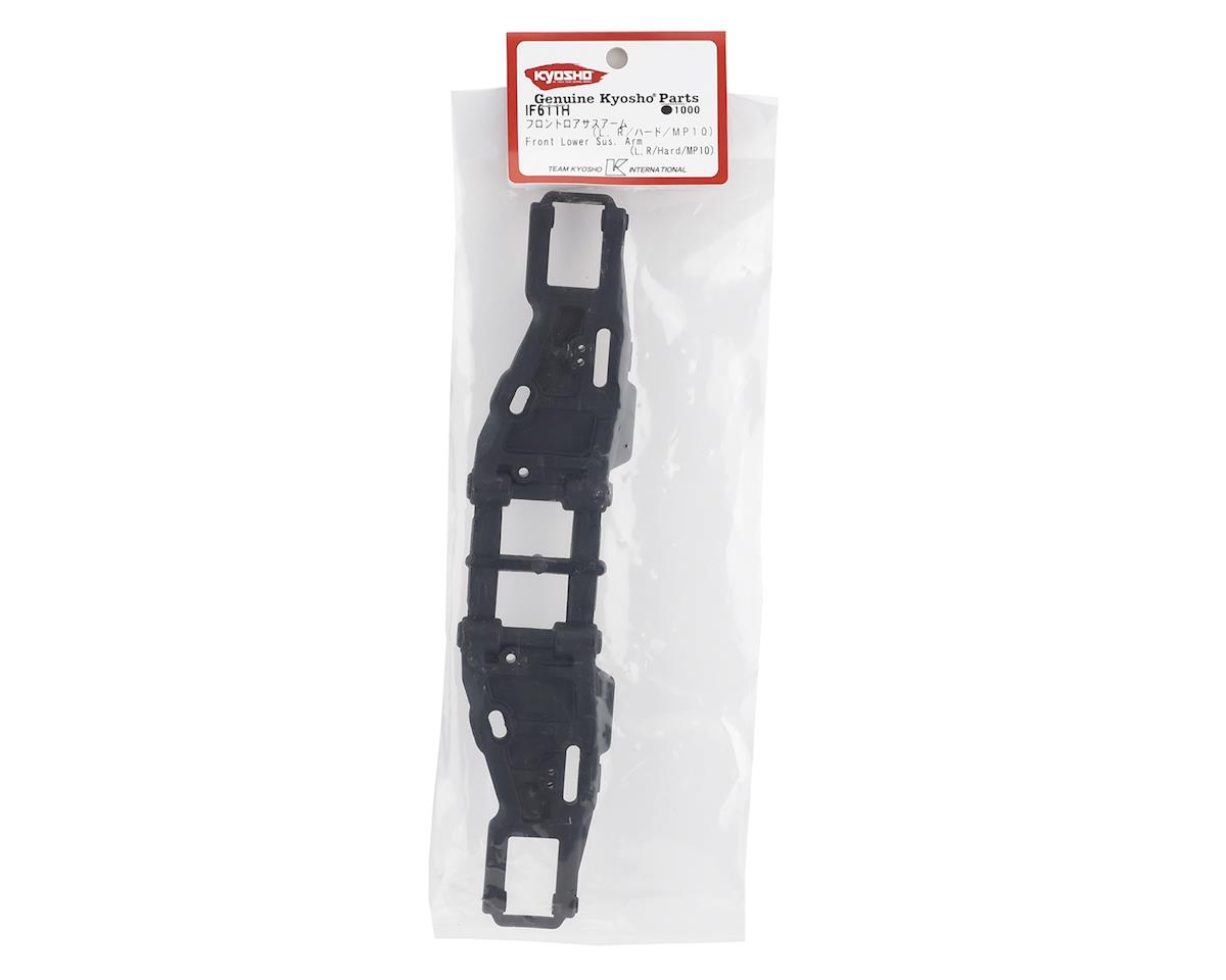 Kyosho MP10 Front Lower Suspension Arm (Hard)