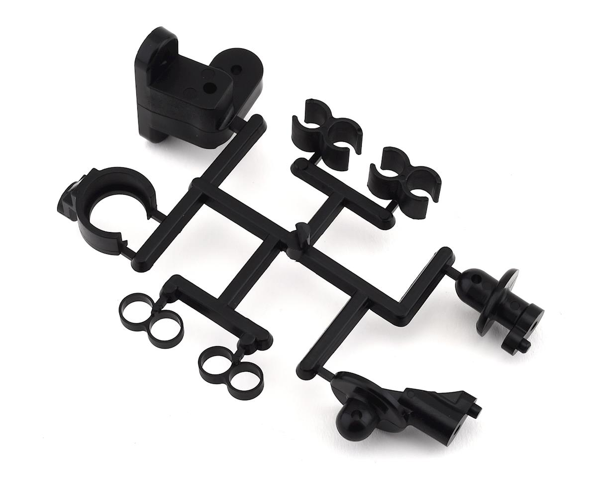 Kyosho Inferno MP10 Body Mount Set