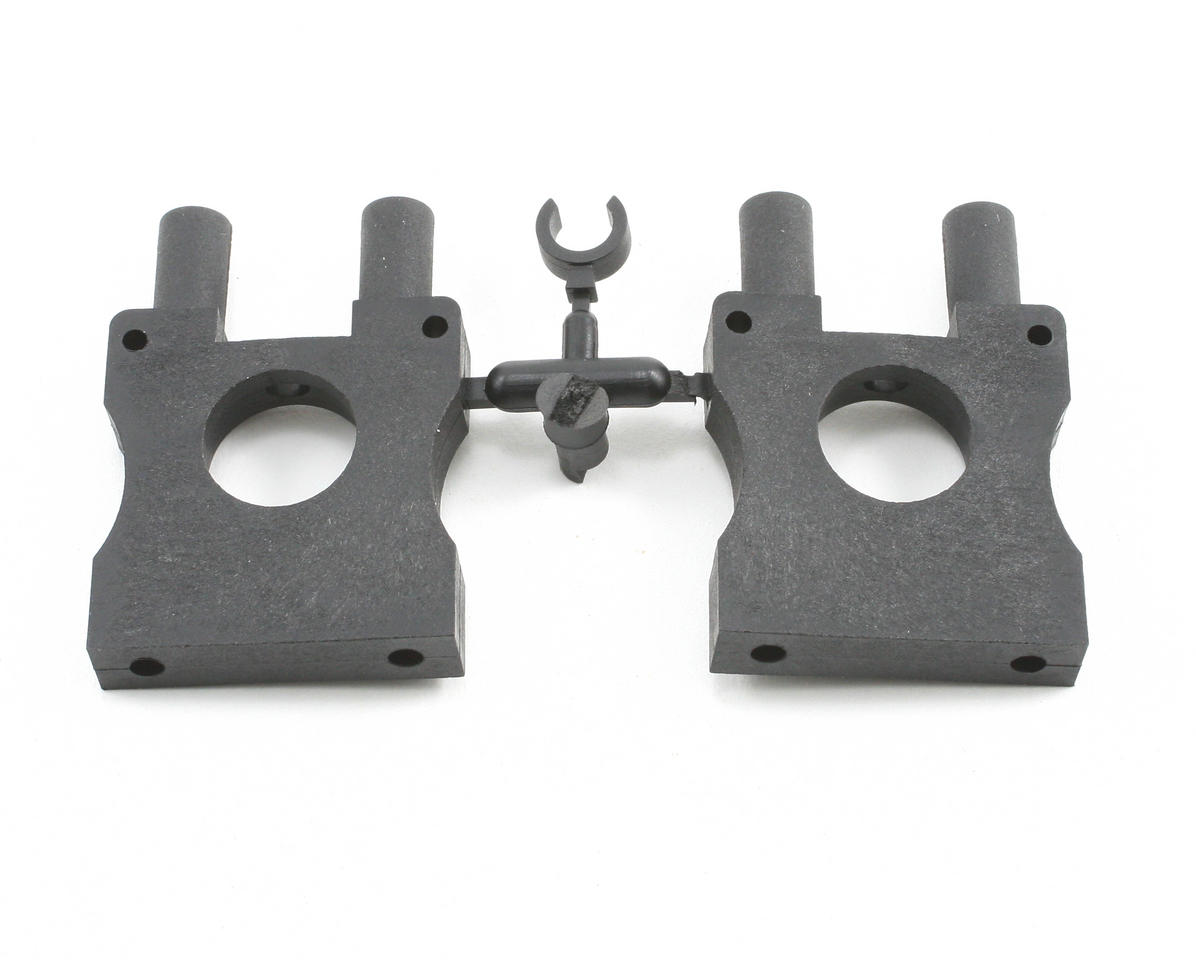 Kyosho Center Differential Housing Set