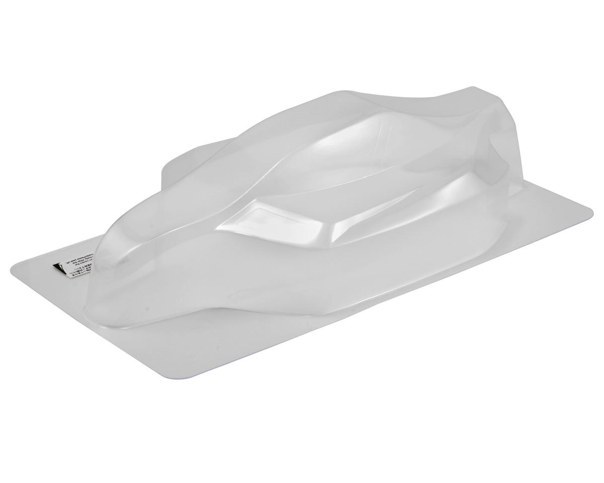 Kyosho Inferno MP9E 1/8 Buggy Body (Clear)