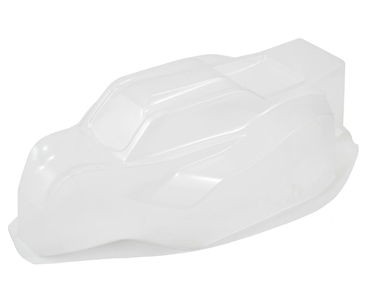 Kyosho NEO 2.0 1/8 Buggy Body Set (Clear)