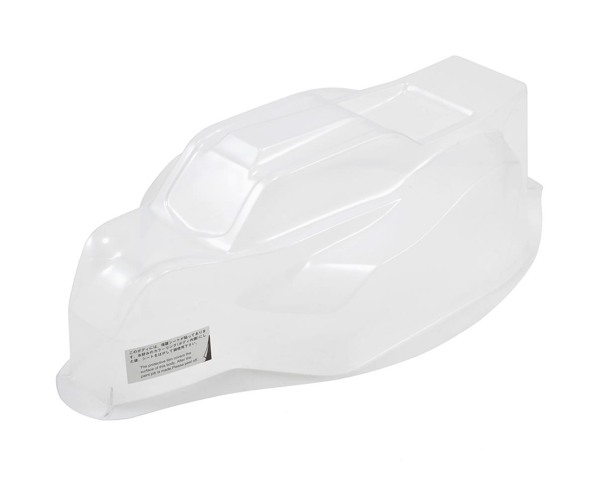 Kyosho Inferno Neo 2.0 Body (Clear)