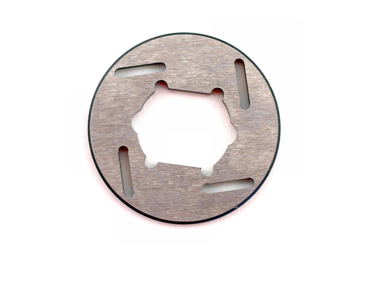 Kyosho DST Special Brake Disk (1)