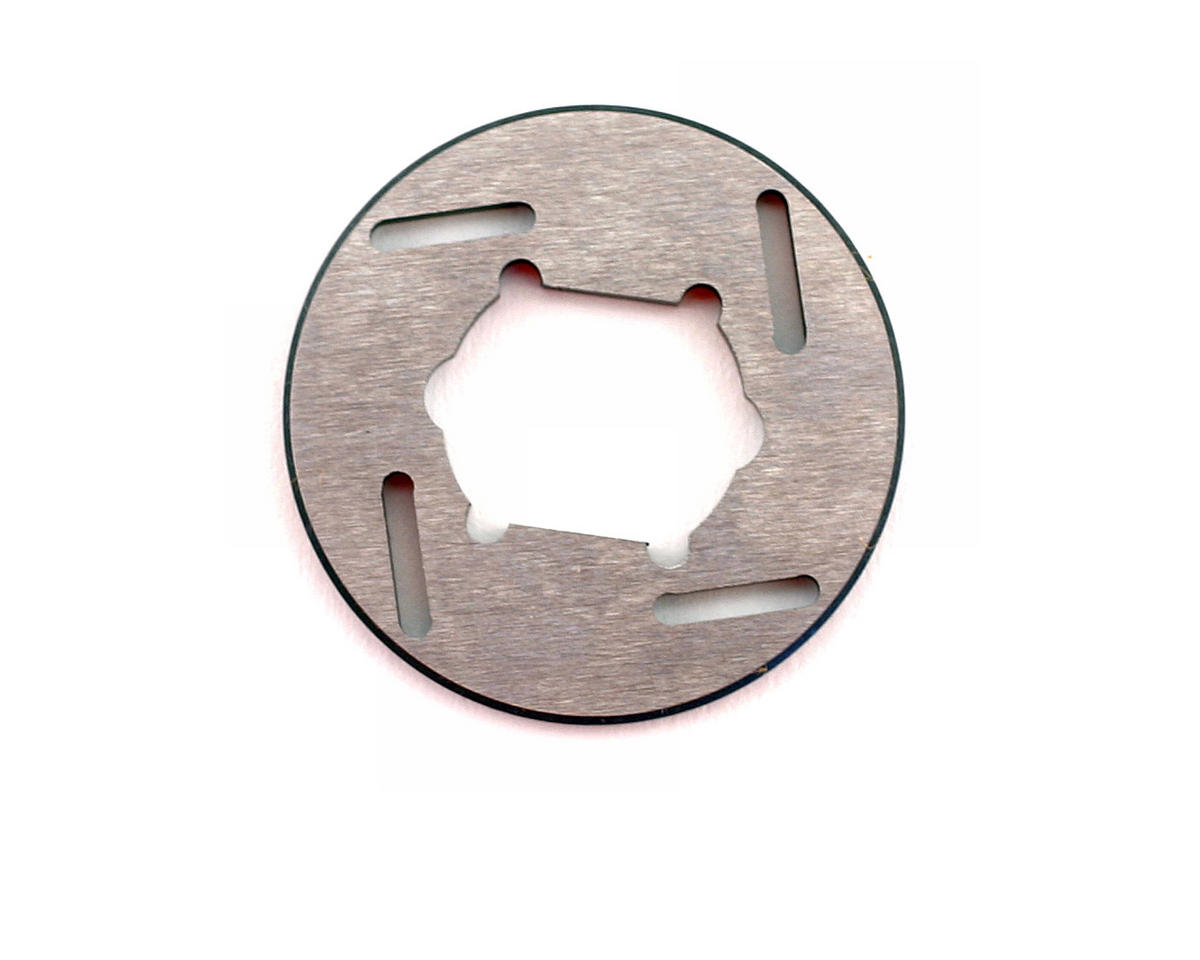 Kyosho Special Brake Disk (1)