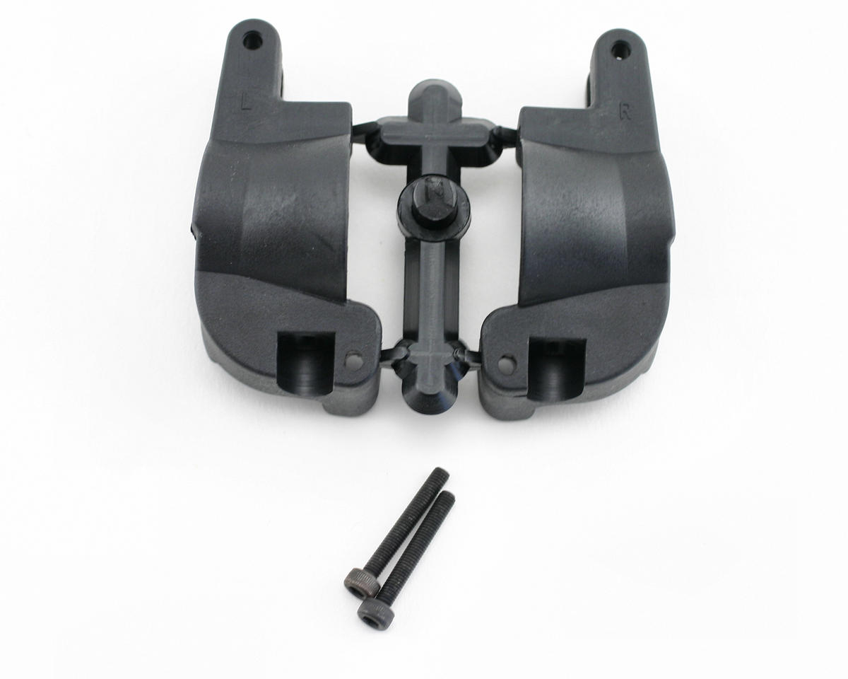 Kyosho 22° Front Hub Carrier (MP7.5)