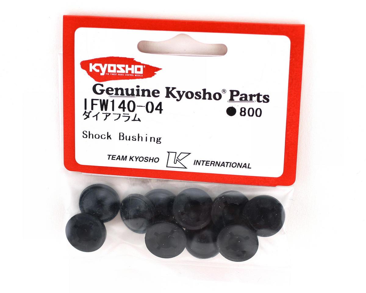 Kyosho Shock Bladders (10)