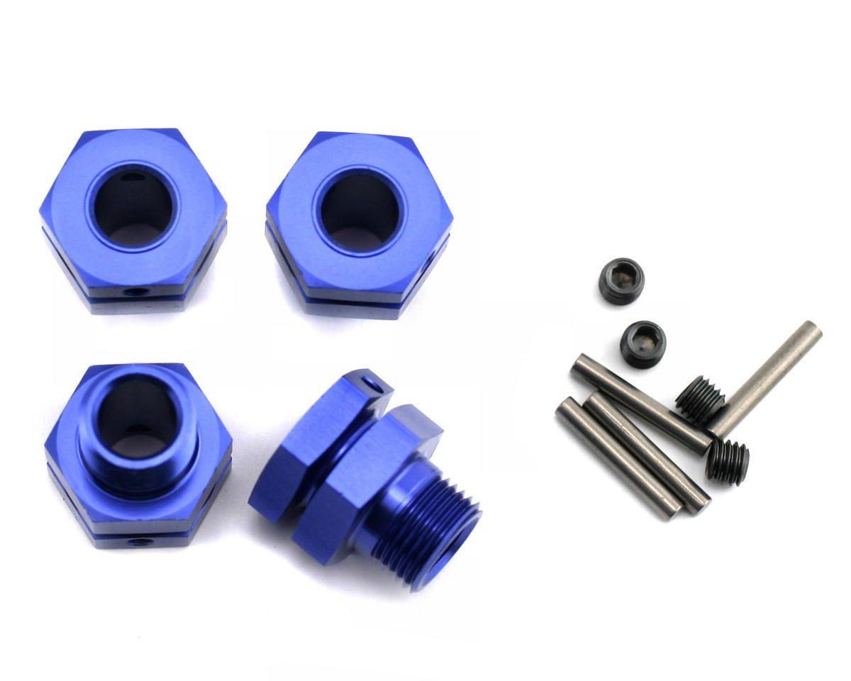 Kyosho 11mm Offset Wheel Hubs