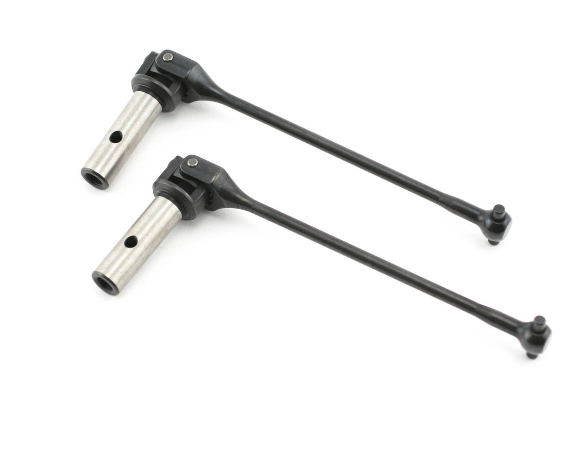 Kyosho Light Weight Rear Universal Swing Shaft (89.5mm)
