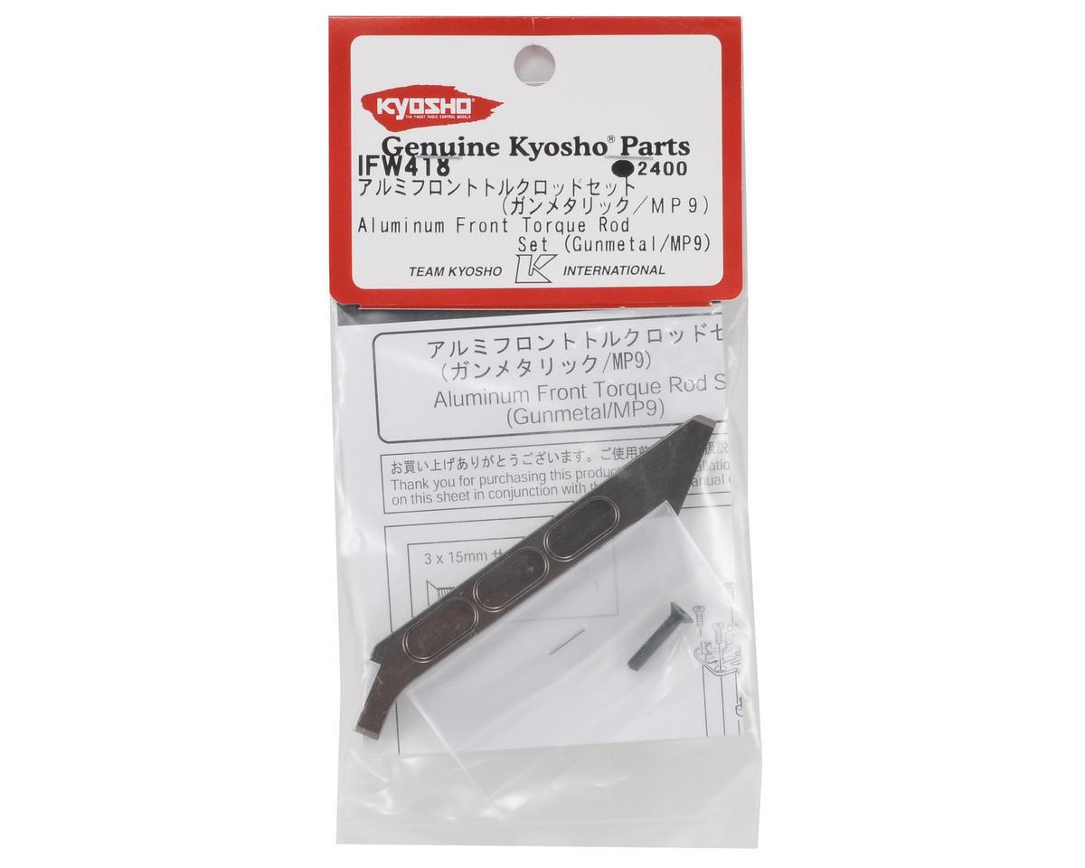Kyosho Aluminum Front Torque Rod