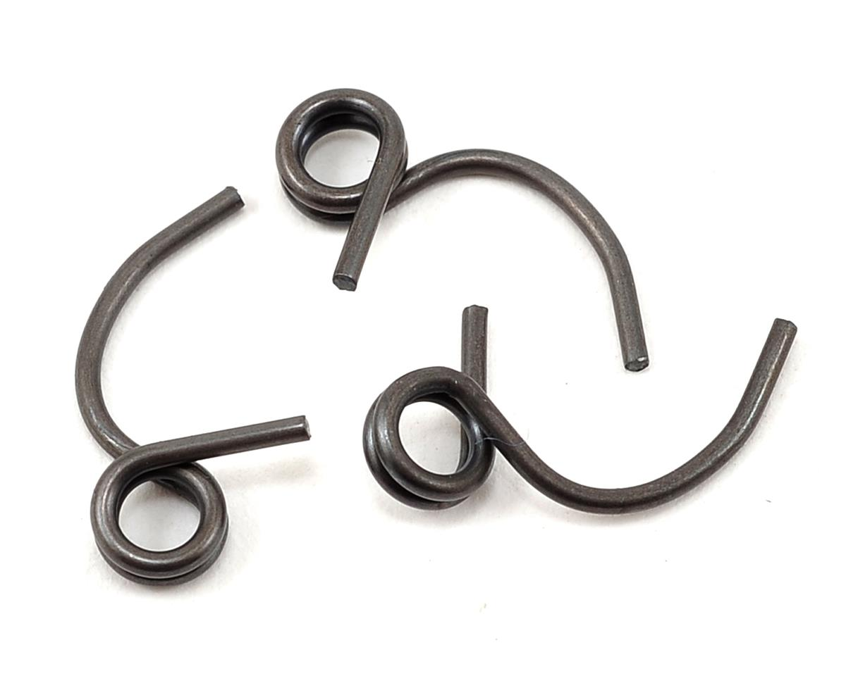 Kyosho DRT 1.0mm Clutch Springs (3)