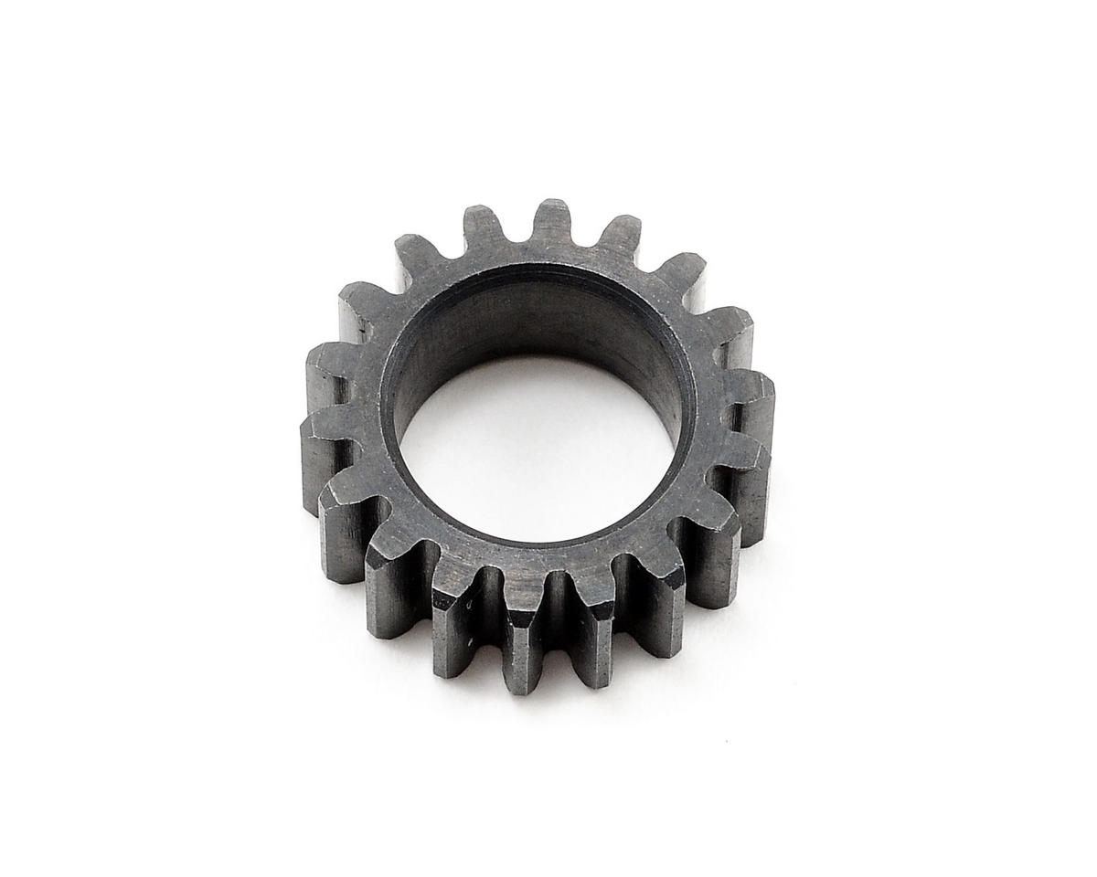 Kyosho 2nd Gear (18T)