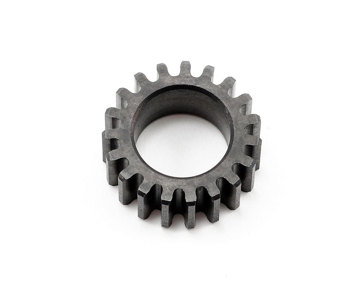 Kyosho 2nd Gear (19T)