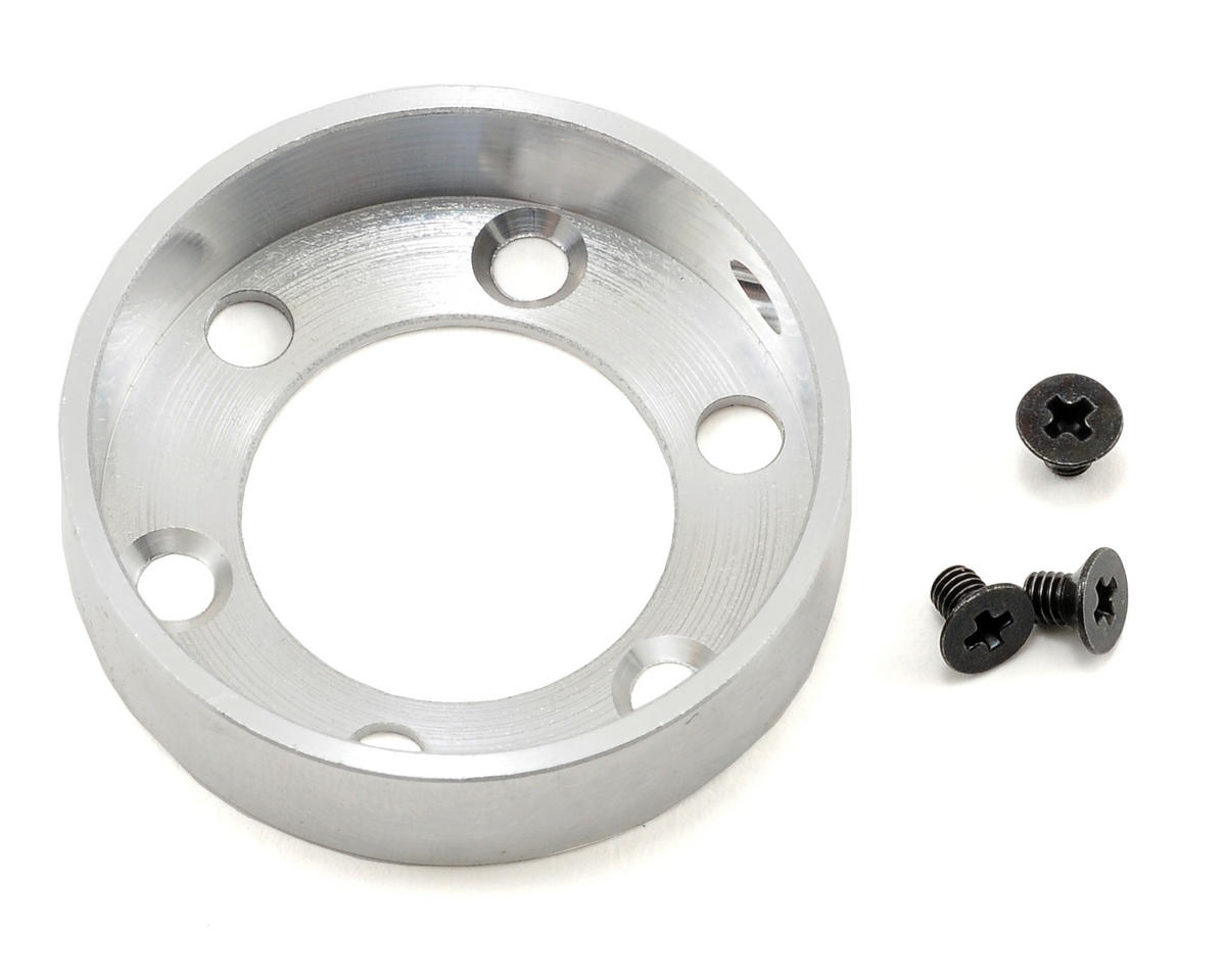 2-Speed Clutch Drum by Kyosho