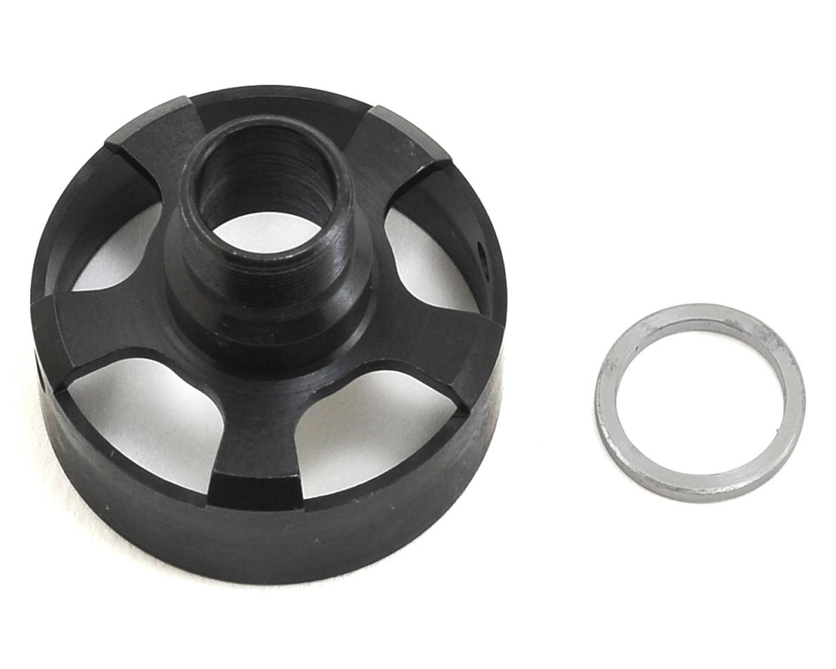 Kyosho Light Weight Clutch Bell