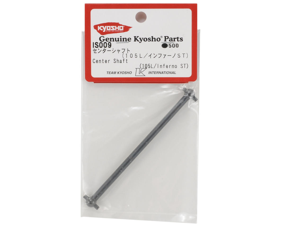 Kyosho 105mm Center Driveshaft (Inferno ST)