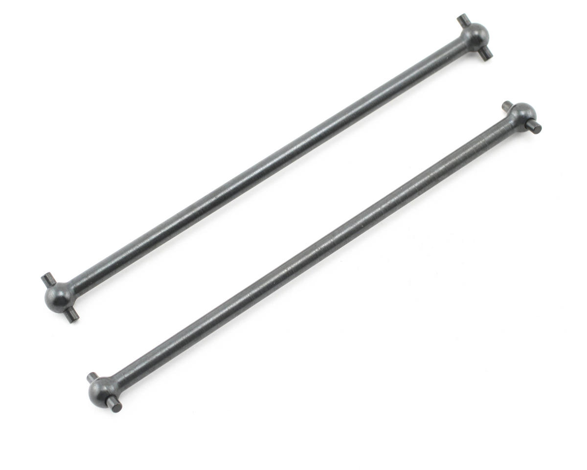 10 Kyosho 2.6x14mm Internal Differential Shafts