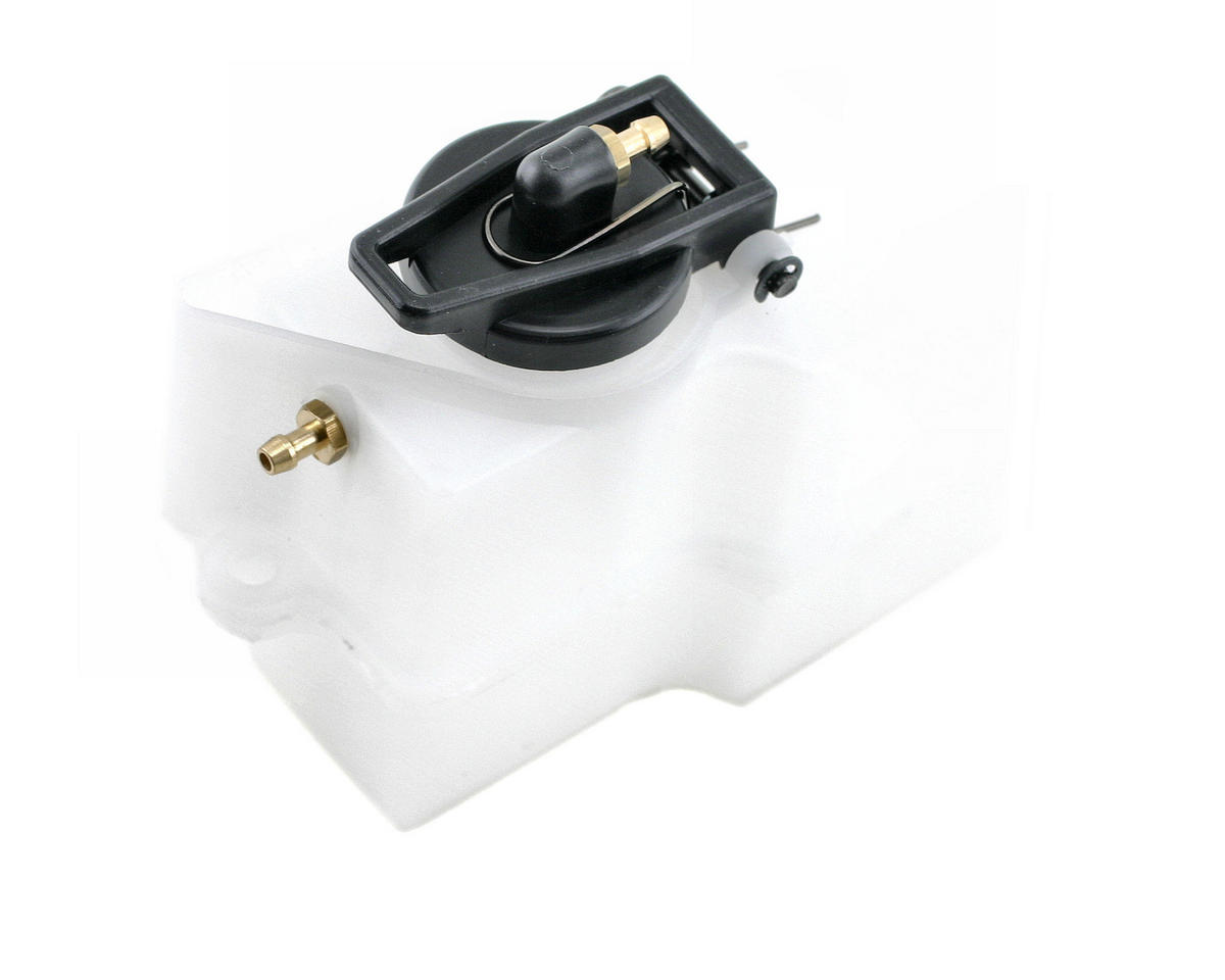 150cc Fuel Tank (ST-R) by Kyosho