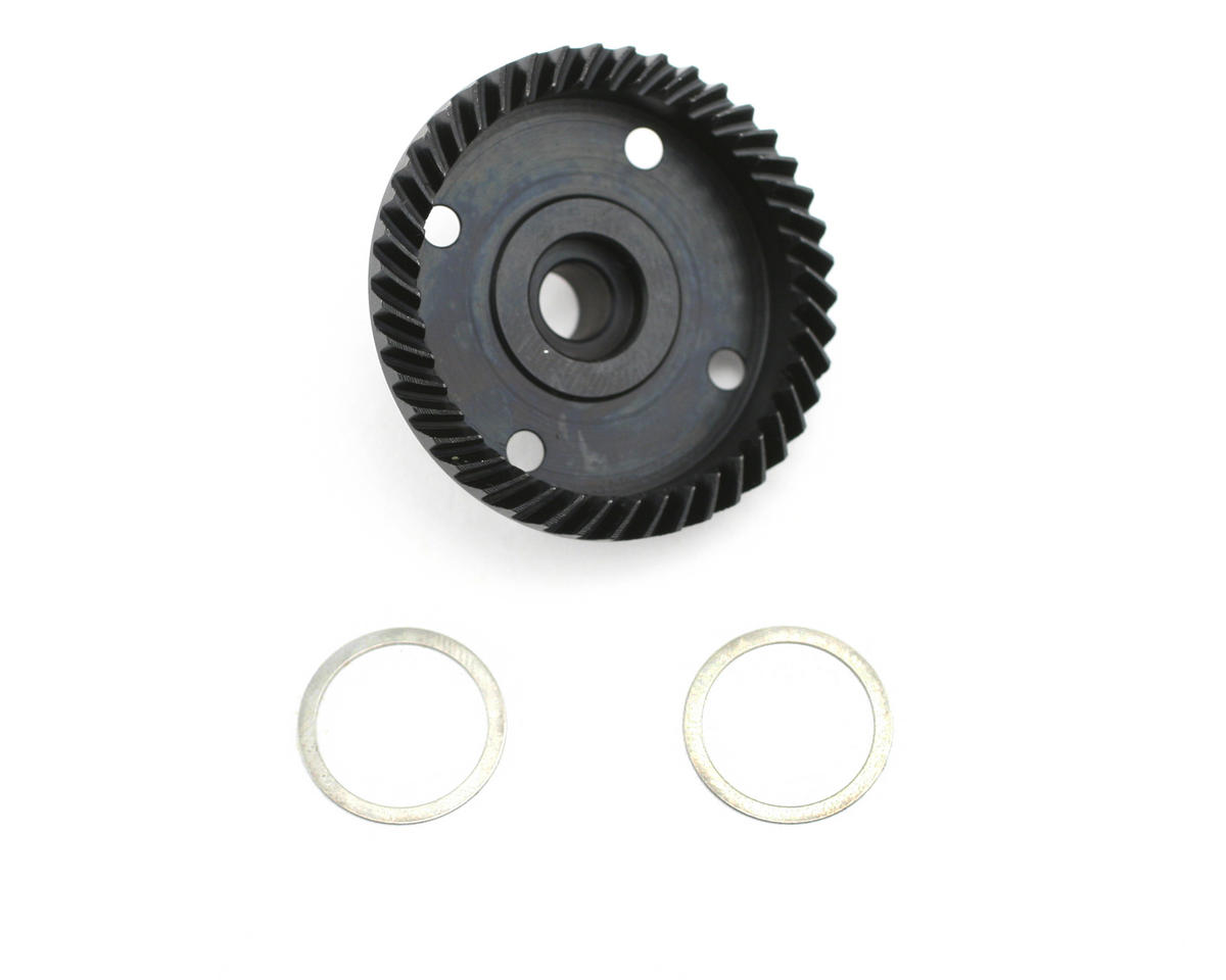 43T Bevel Gear (ST-RR) by Kyosho