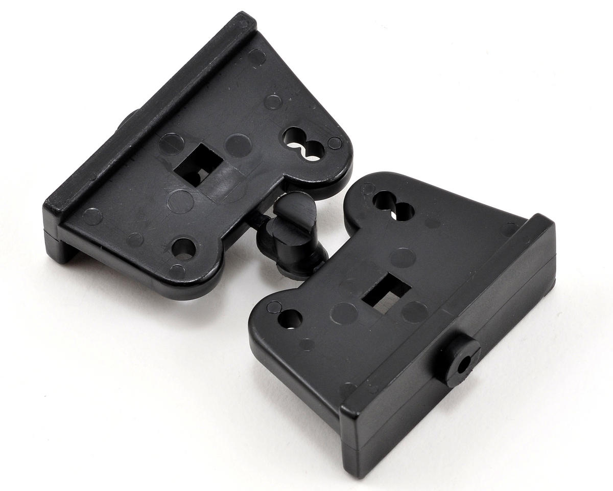 Kyosho Upper Wing Mount
