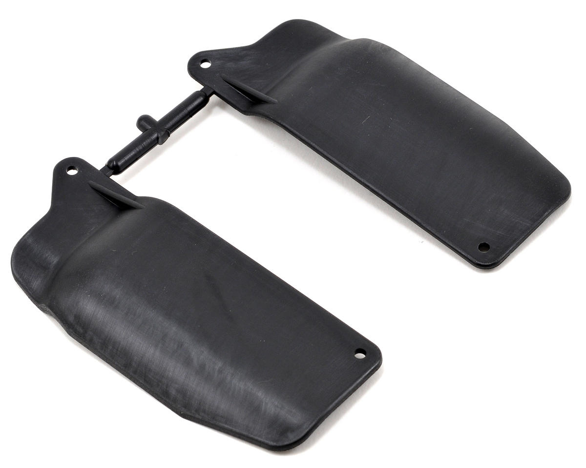 Kyosho Mud Guard Set
