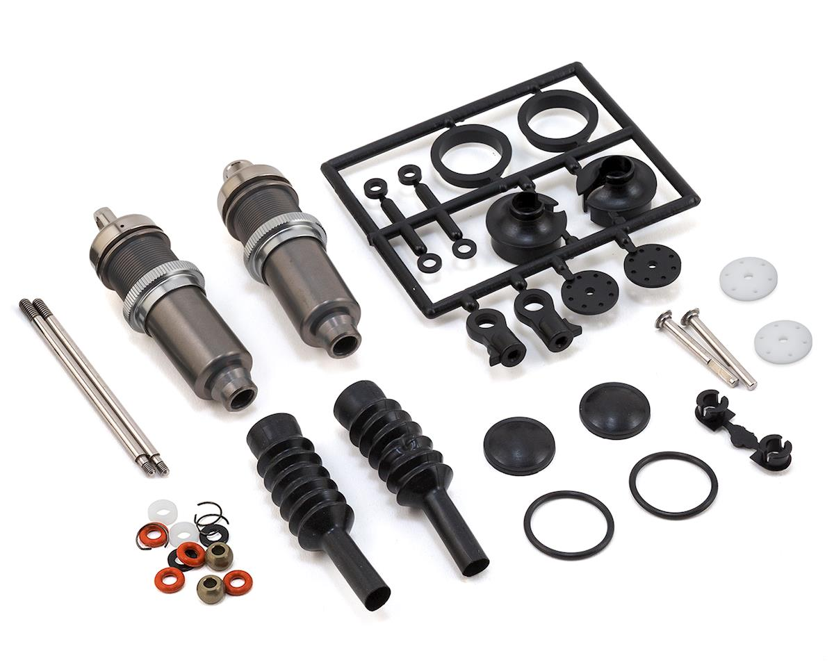 Kyosho Long Threaded Big Bore Shock Set (ST-RR EVO)