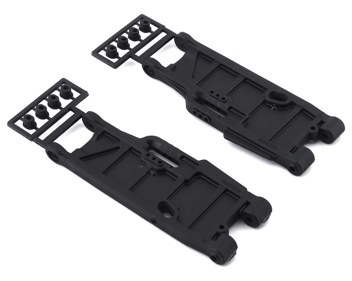 Kyosho Inferno MP10T Rear Lower Suspension Arm (2)