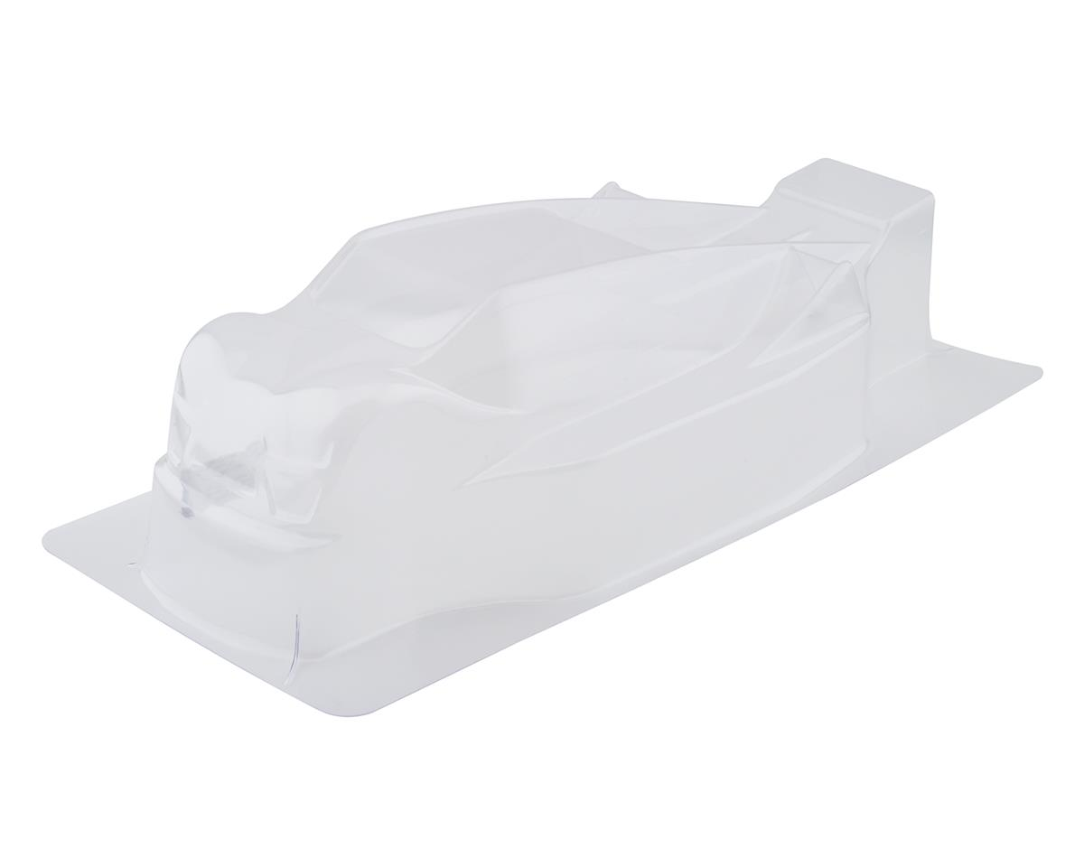 Kyosho MP10T Truggy Body Set (Clear)