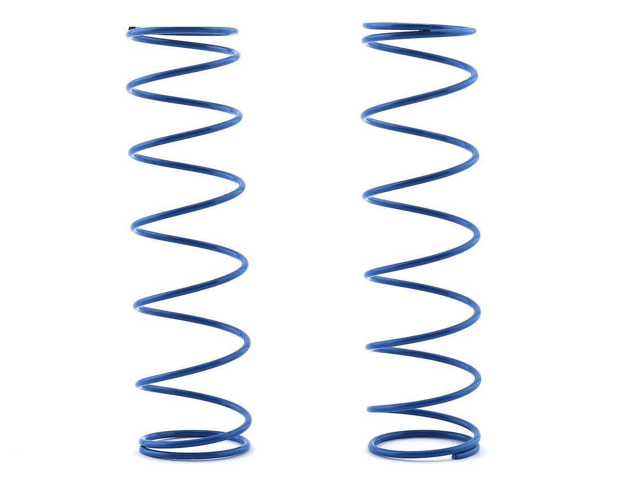 Kyosho 88mm Big Bore Shock Spring (Blue) (2)