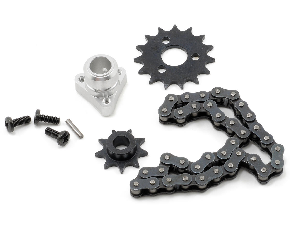 Kyosho Chain Drive Set