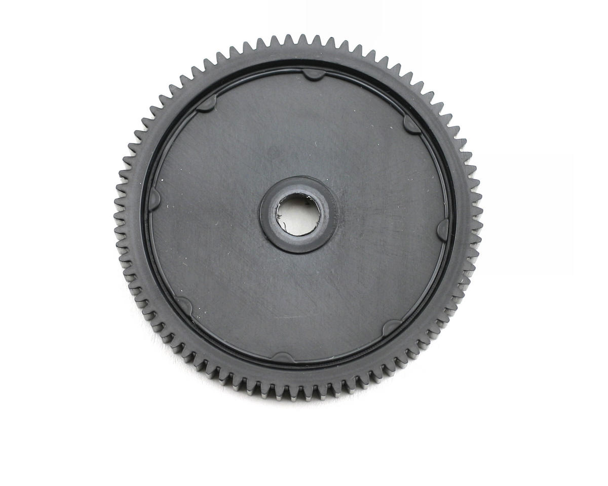 Kyosho 48P Spur Gear (78T)