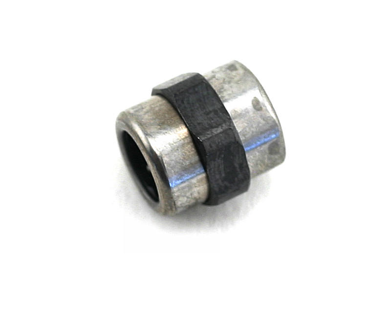 One Way Bearing (ZX-5) by Kyosho