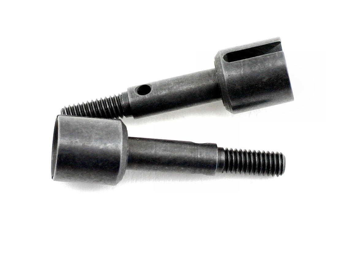 Kyosho Wheel Shaft (2) (ZX-5)