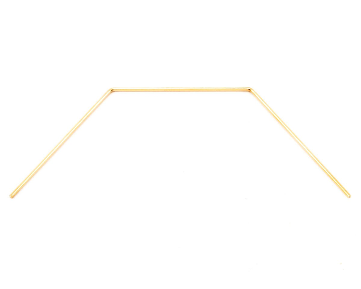 Kyosho TF-5 Stabilizer Bar (1.1mm)
