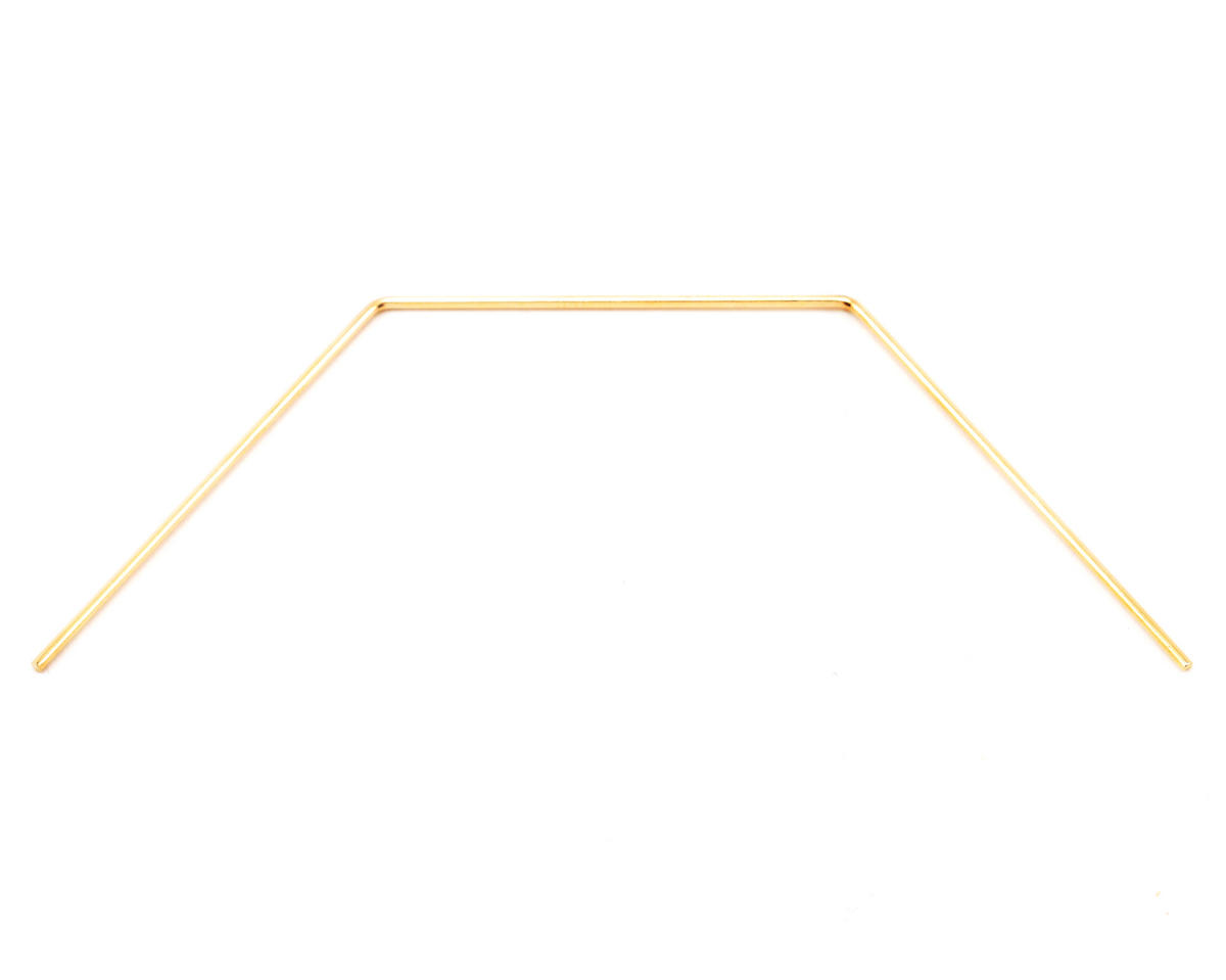 Kyosho Stabilizer Bar (1.1mm)