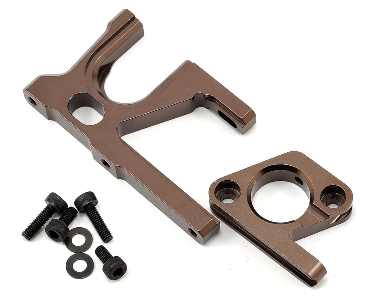 Kyosho Motor Mount Set